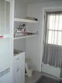 73490 Ojai Place - Photo 23