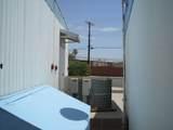 73490 Ojai Place - Photo 24
