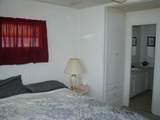 73490 Ojai Place - Photo 3