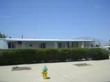 73490 Ojai Place - Photo 9