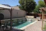 52805 Avenida Vallejo - Photo 24