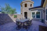 49512 Constitution Drive - Photo 22