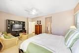 82650 Redford Way - Photo 12