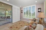 77920 Cherokee Road - Photo 14