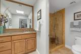 77920 Cherokee Road - Photo 24