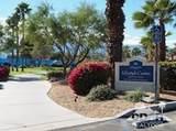 82743 Burnett Drive - Photo 6