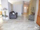82388 Cochran Drive - Photo 10