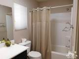 82388 Cochran Drive - Photo 15