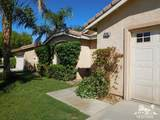 82388 Cochran Drive - Photo 28