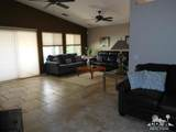 82388 Cochran Drive - Photo 8