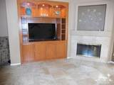 82388 Cochran Drive - Photo 9