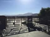 Lot 3 Ridgeback Court - Photo 2