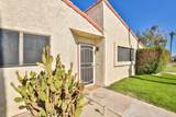 49058 Wayne Street - Photo 4