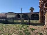 13085 Cactus Drive - Photo 1