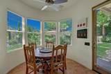 81990 Mountain View Lane - Photo 11