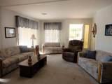 32075 Westchester Drive - Photo 19
