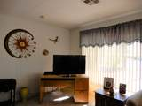 32075 Westchester Drive - Photo 21