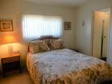 32075 Westchester Drive - Photo 28