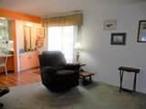 32075 Westchester Drive - Photo 33