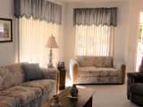 32075 Westchester Drive - Photo 4