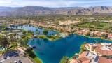183 Desert Lakes Drive - Photo 35