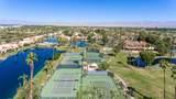 183 Desert Lakes Drive - Photo 38
