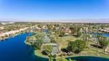 183 Desert Lakes Drive - Photo 39