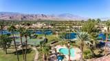 183 Desert Lakes Drive - Photo 40
