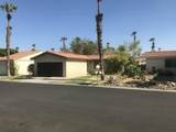 77823 Chandler Way - Photo 1