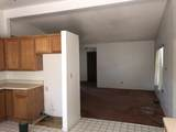 77823 Chandler Way - Photo 10
