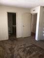 77823 Chandler Way - Photo 15
