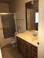 77823 Chandler Way - Photo 16