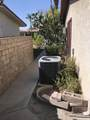 77823 Chandler Way - Photo 17