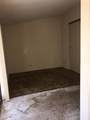 77823 Chandler Way - Photo 21