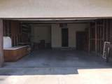77823 Chandler Way - Photo 28