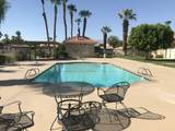 77823 Chandler Way - Photo 3