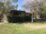 77823 Chandler Way - Photo 30