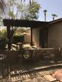 77823 Chandler Way - Photo 32