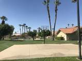77823 Chandler Way - Photo 4