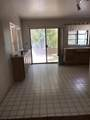 77823 Chandler Way - Photo 8