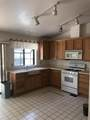 77823 Chandler Way - Photo 9