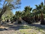 17505 Long Canyon Road - Photo 29