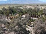 17505 Long Canyon Road - Photo 35