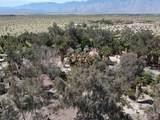 17505 Long Canyon Road - Photo 5