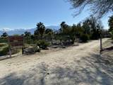 17505 Long Canyon Road - Photo 6