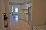 522 Calle Madrigal - Photo 11