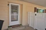 522 Calle Madrigal - Photo 3