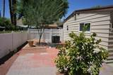 522 Calle Madrigal - Photo 30