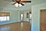 522 Calle Madrigal - Photo 4