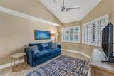 38624 Nasturtium Way - Photo 12